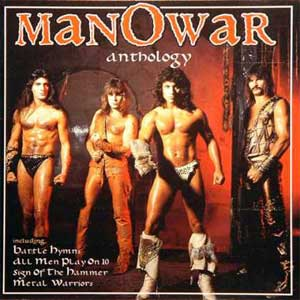 Las peores portadas de la historia de la ¿música? - Página 4 Manowar-donrock