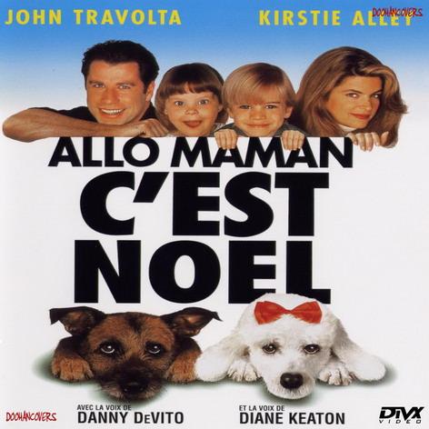 Allô Maman Allo_maman_c_est_noel_slim_jmb706_front
