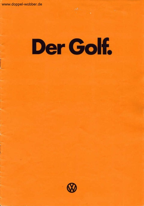 L'histoire de la Golf et de Volkswagen - Page 4 Pros_110