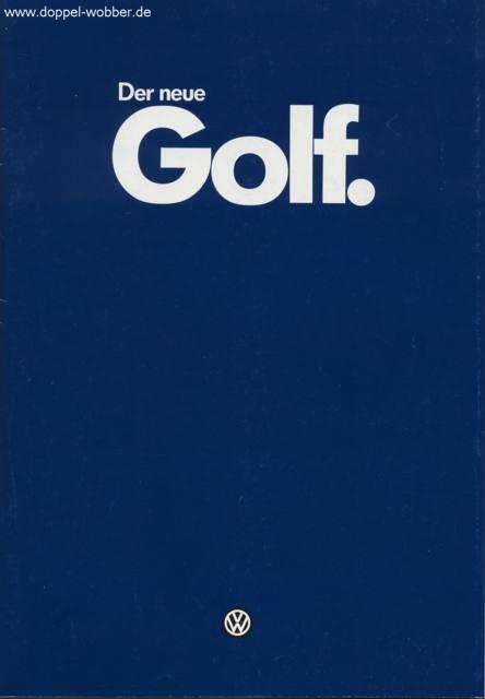 L'histoire de la Golf et de Volkswagen - Page 4 Pros_13