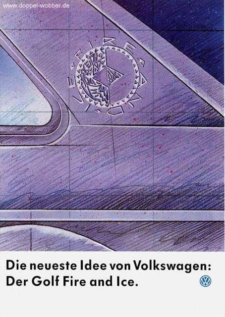 L'histoire de la Golf et de Volkswagen - Page 4 Pros_214