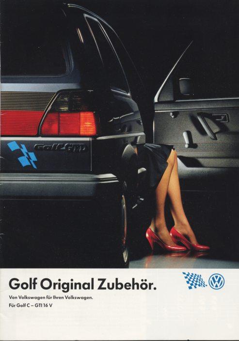 L'histoire de la Golf et de Volkswagen - Page 4 Pros_221