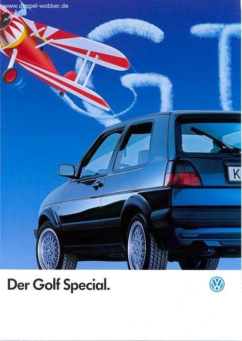 L'histoire de la Golf et de Volkswagen - Page 4 Pros_24
