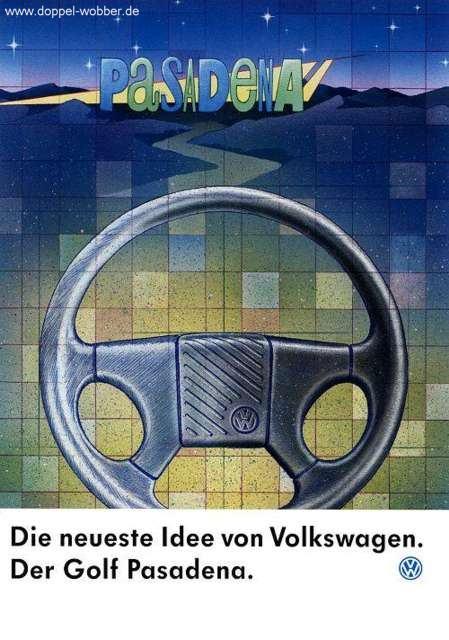 L'histoire de la Golf et de Volkswagen - Page 4 Pros_26