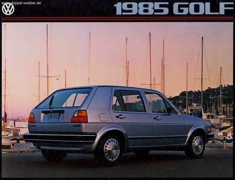 L'histoire de la Golf et de Volkswagen - Page 4 Pros_316