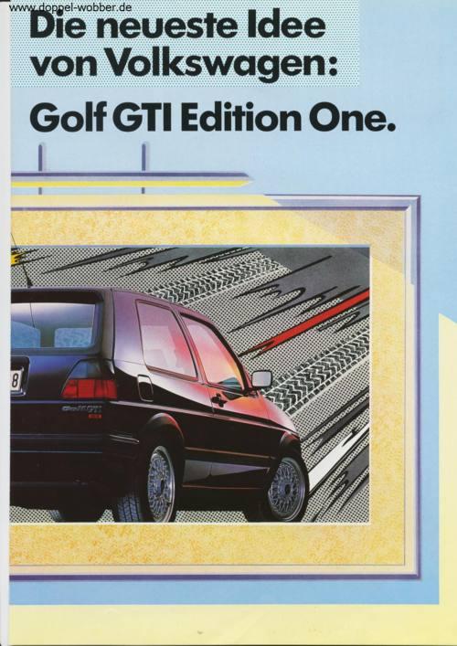 L'histoire de la Golf et de Volkswagen - Page 4 Pros_352