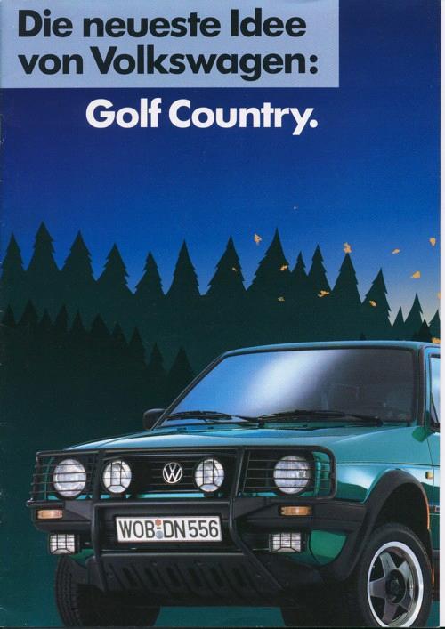 L'histoire de la Golf et de Volkswagen - Page 4 Pros_46