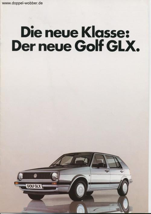L'histoire de la Golf et de Volkswagen - Page 4 Pros_47