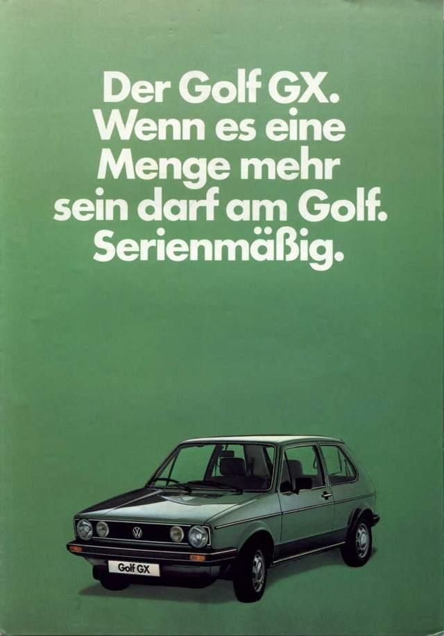 L'histoire de la Golf et de Volkswagen - Page 4 Pros_67