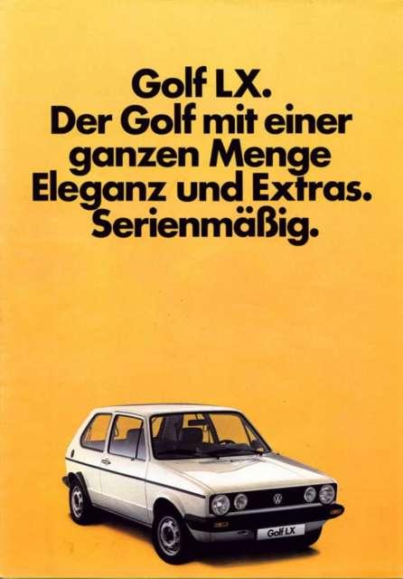 L'histoire de la Golf et de Volkswagen - Page 4 Pros_68