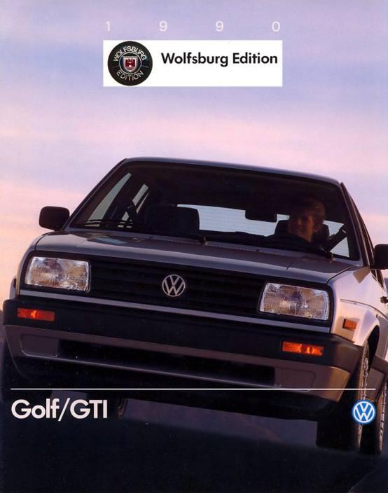 L'histoire de la Golf et de Volkswagen - Page 4 Pros_80