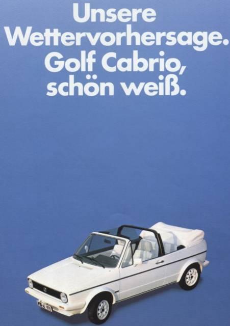 L'histoire de la Golf et de Volkswagen - Page 4 Pros_81