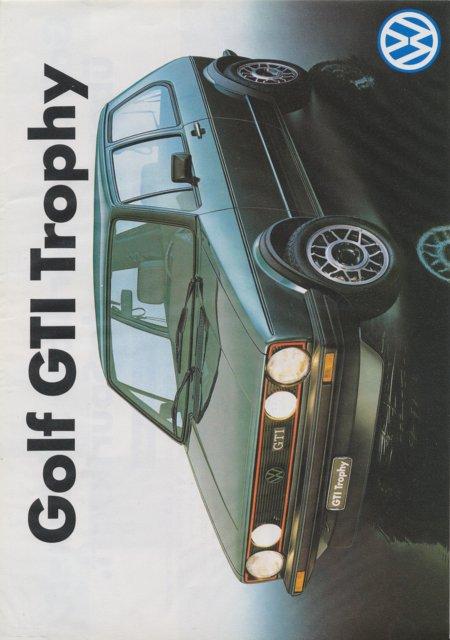 L'histoire de la Golf et de Volkswagen - Page 4 Pros_87