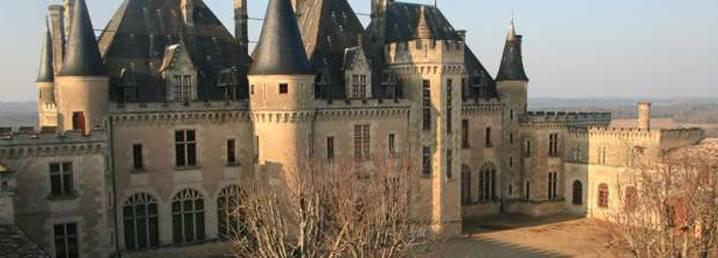 [Seigneurie de Mérite] Montardy Chateau%20de%20montaigne