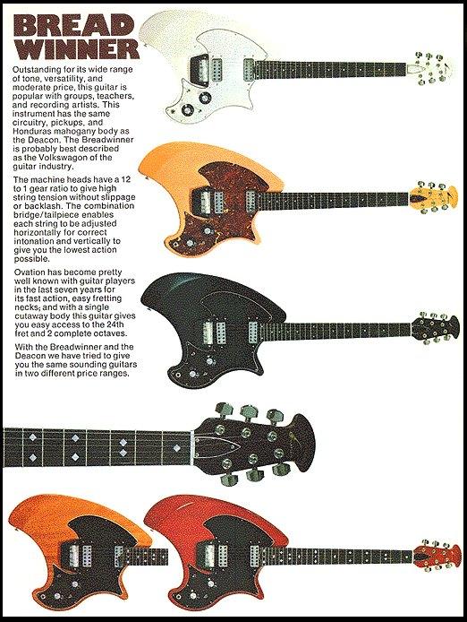 Les plus belles guitares du Net - Page 2 Catalog2