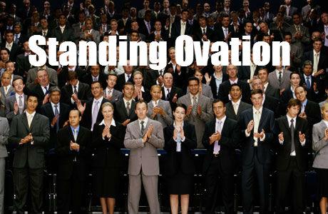 Oups...je crois que j'ai fait une boulette  Standing-Ovation