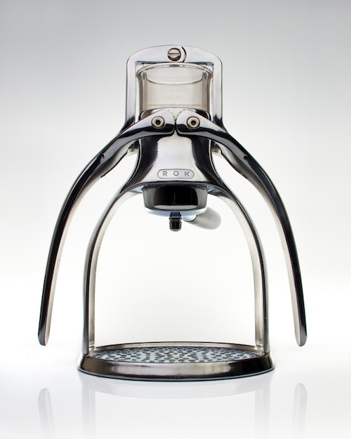 The Golden Age - Página 2 ROK-Espresso-Maker-Manual