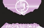 D'Orleac Logo