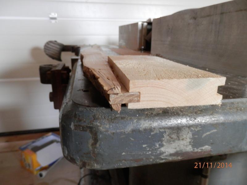 Table basse (pas à pas) Essailanguette2