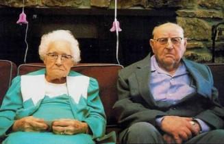 Petites histoires brèves - Page 8 Old-couple-e1302929633273