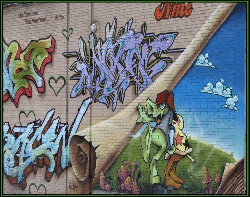 Grafiti - Page 5 Jamesk_street-grafiti_59703