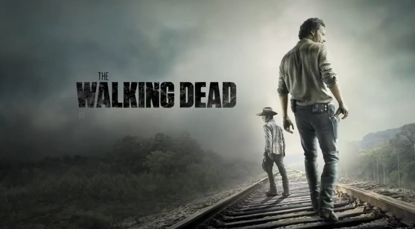 [RESUELTO] Animaciones para el maletin - Página 2 The-walking-dead