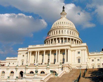 Récord de visibilidad LGTB tras las elecciones en EEUU Capitolio