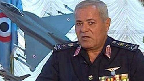 """طائرة """"k8e"""" قصة نجاح مصرية فى صناعة الطائرات. 475"""