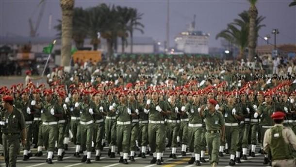 عارفينها نااااااااااااااار ,,,,, Libya-Forces