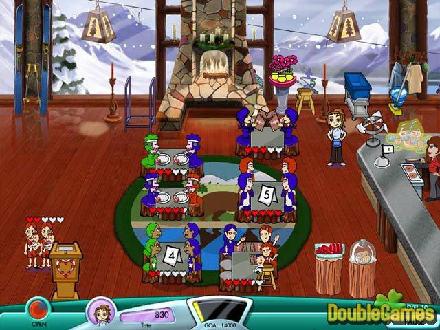 تحميل جميع أجزاء لعبة Diner Dash Collection Diner-dash-seasonal-snack-pack_3_big
