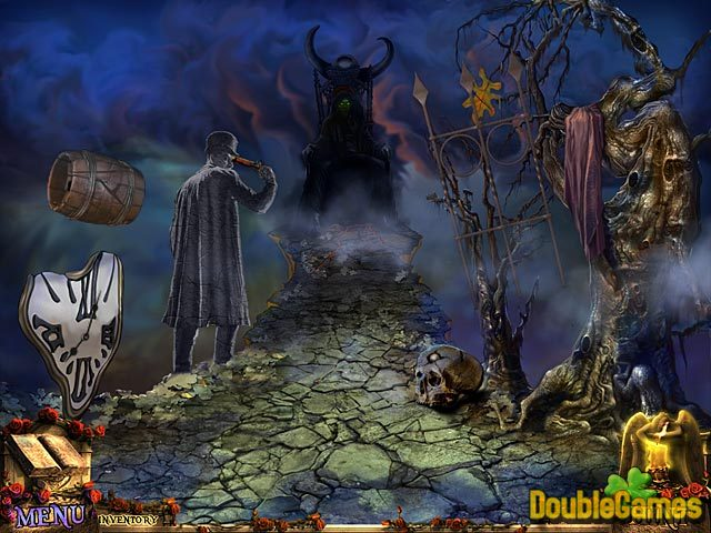 أجزاء اللعبة المخيفة والممتعة طارد الارواح الشريرة Exorcist ***  Exorcist-2_3_big