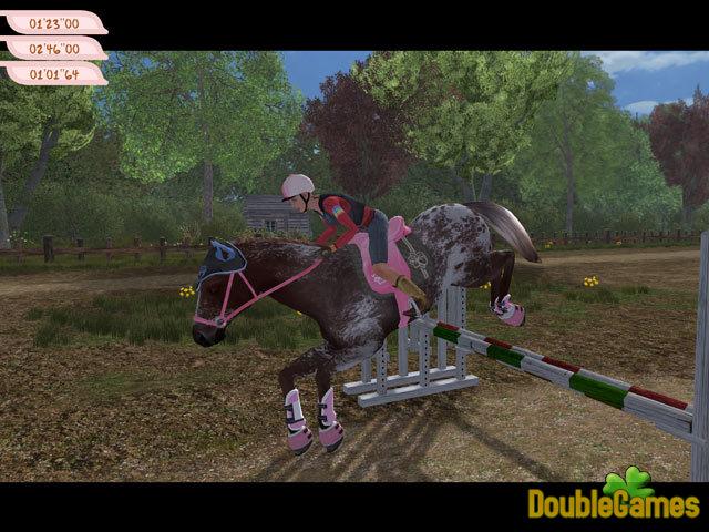 لعبة ركوب الخيل Planet Horse Planet-horse_2_big