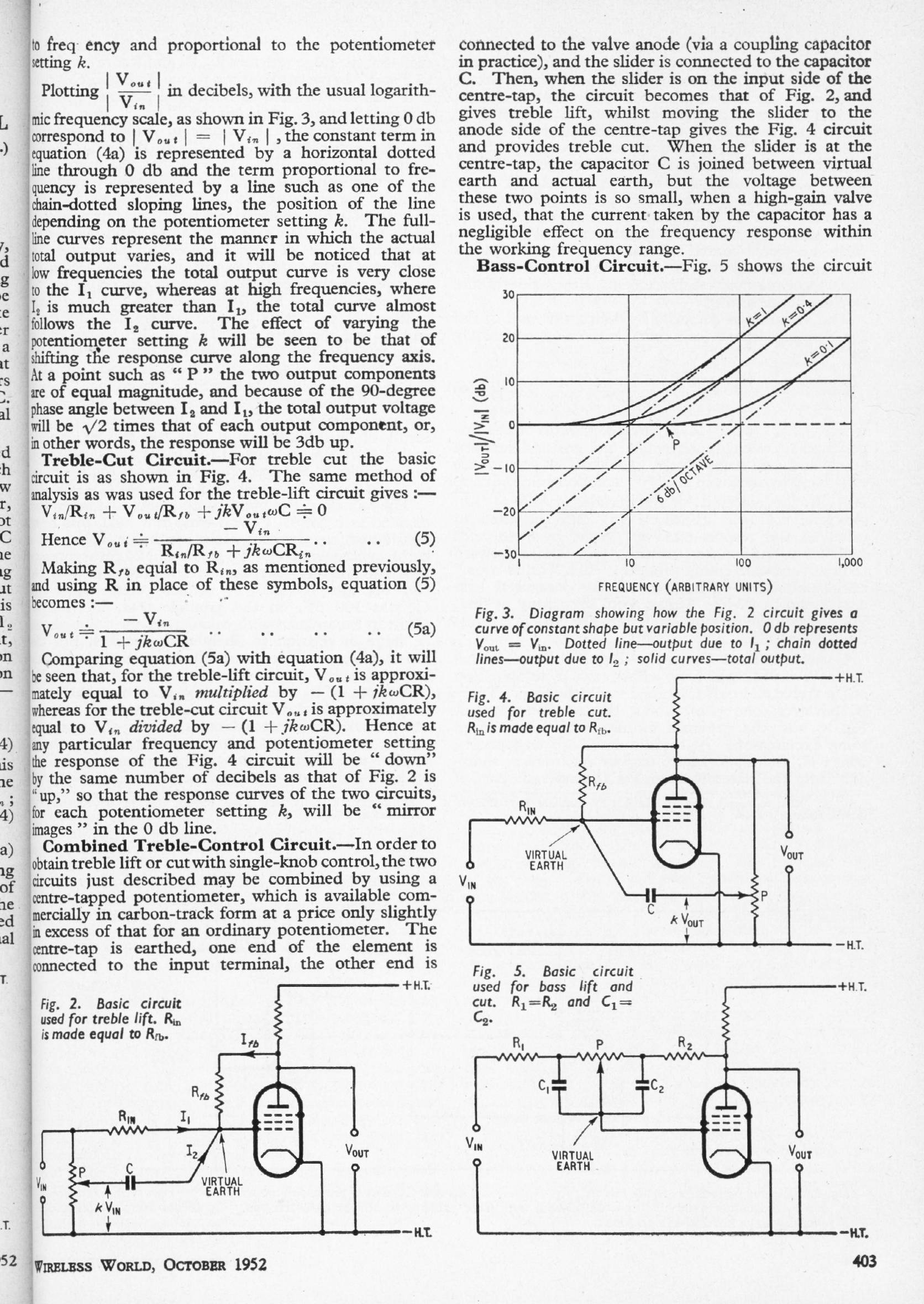 Controles de tono si/no - Página 3 Baxandall%20tone-control%20Oct52%20p2