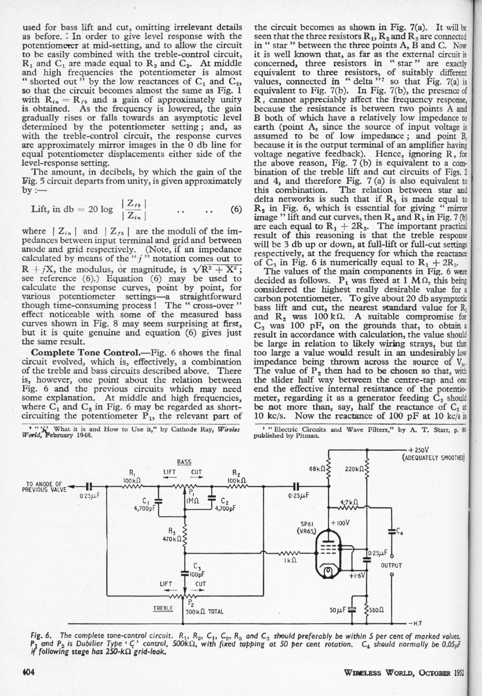 Controles de tono si/no - Página 3 Baxandall%20tone-control%20Oct52%20p3
