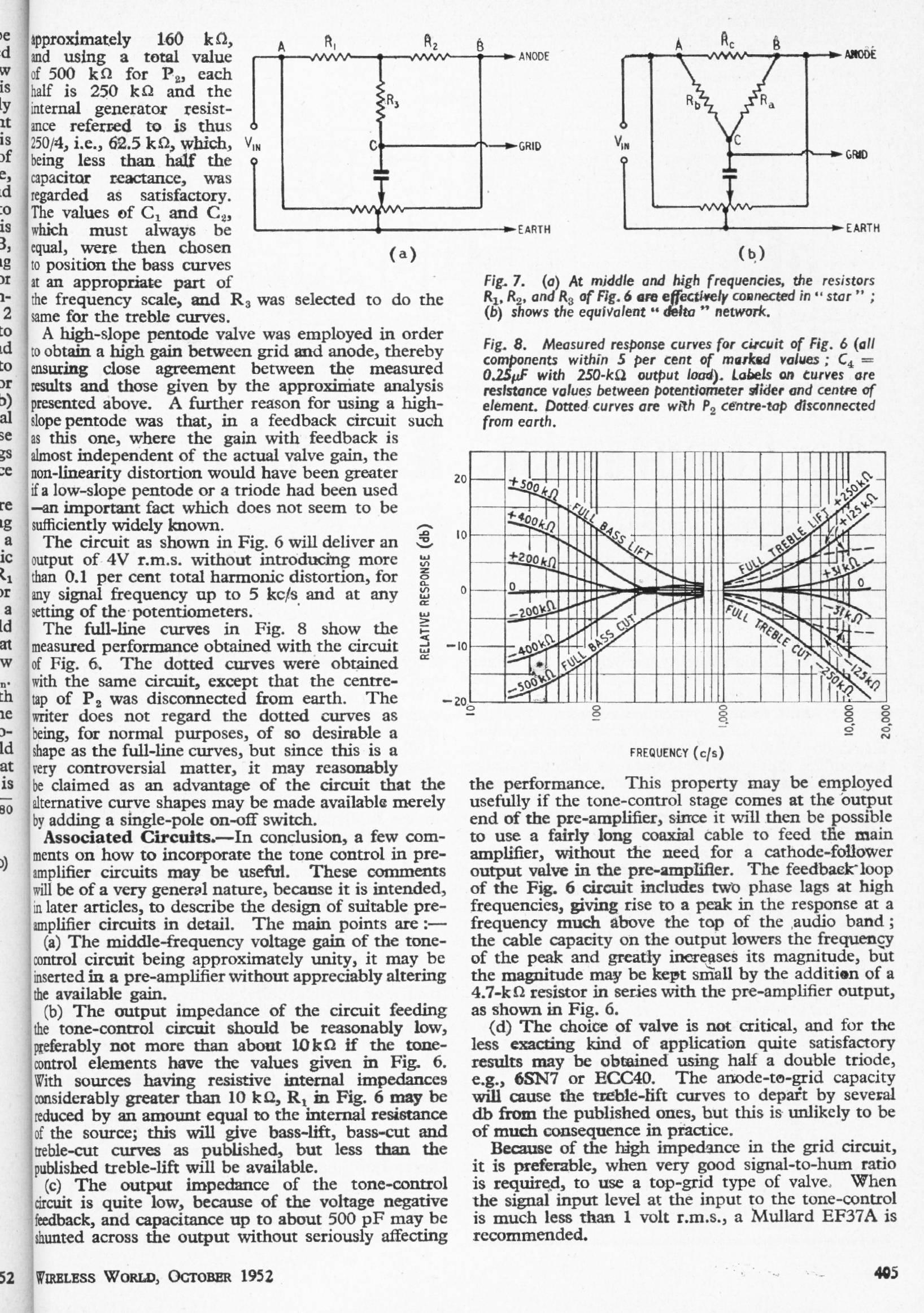 Controles de tono si/no - Página 3 Baxandall%20tone-control%20Oct52%20p4