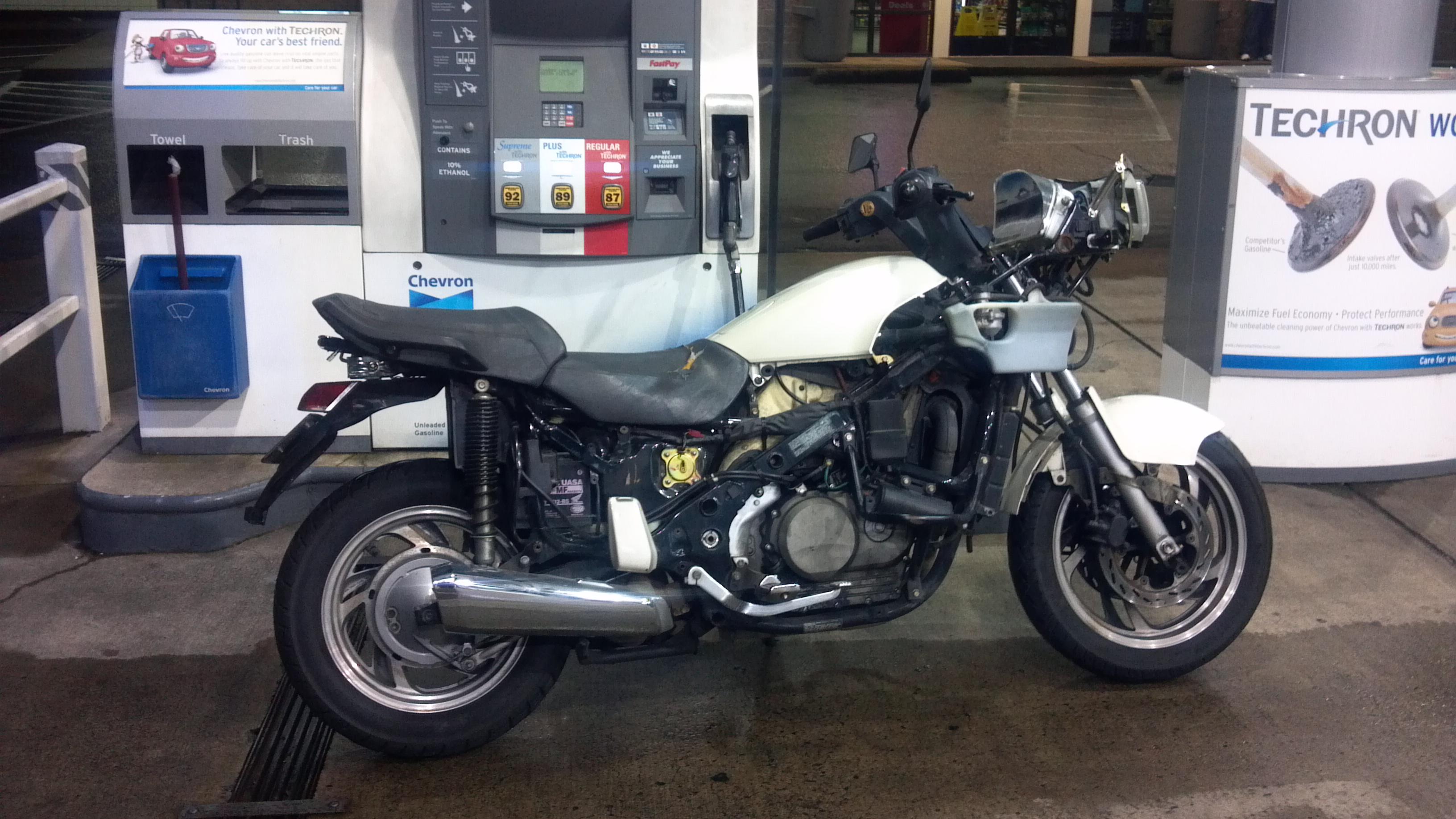 Une semaine moto en Bretagne 2012-02-14_18-10-34_830