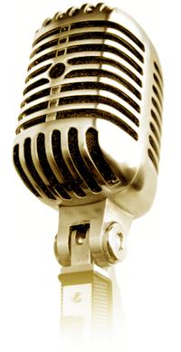 Les premiers pas du nouveau musulman Microphone_p