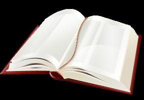 Les premiers pas du nouveau musulman Book
