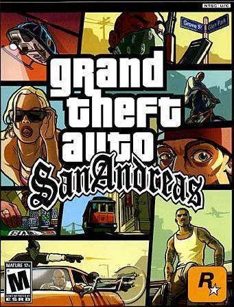 طريقه تشغيل لعبه GTA San Andreas اون لاين Downloadiz2.com_48467808