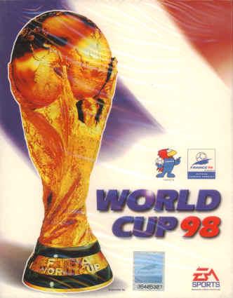 Le compteur en image - Page 4 World-cup-98