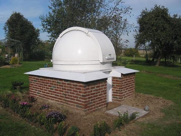 conseils ObservatoryGarden