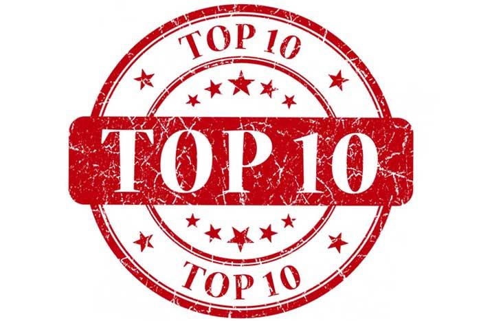 Introduction Top-10-outils-accessoires-laver-voiture