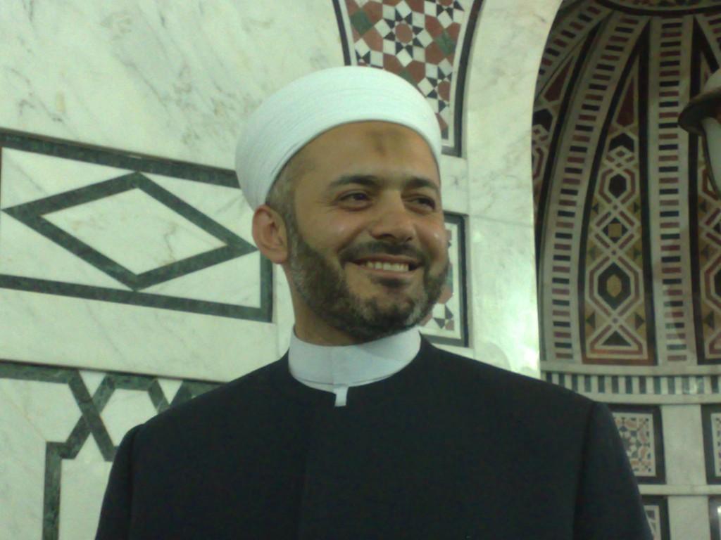 أهم دروس الدكتور محمد خير الشعال للتحميل من رابط واحد 48-6379
