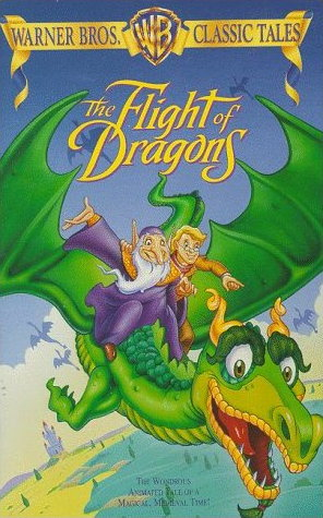 Les films cultes  Flight_dragon_title