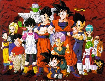 Dragon Ball Z (OP: 02/02; ED: 02/02) Dragonball-z-all