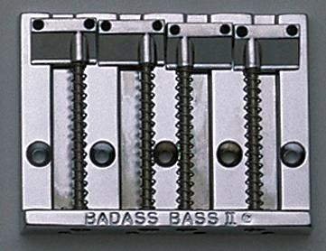 Badass II - A modelo de saddles lisos é ruim ?? BB_0335-010