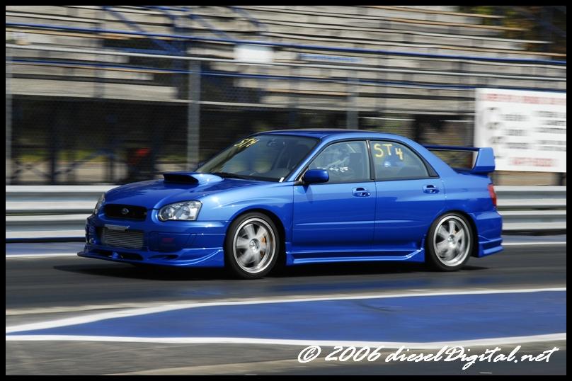 Kakav tip auta najviše volite i zašto - Page 3 10410-2004-Subaru-Impreza