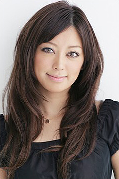 Your Favorite J-Actress/actor - Page 4 Matsumoto_Rio