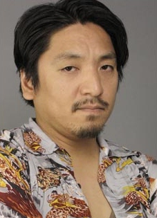 [TW-DRAMA] Love Contract Kitamura_Toyoharu