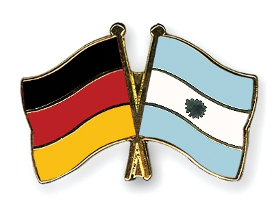 Coupe du monde 2014 [Calendrier et  Résultats ] Pins-Allemagne-Argentine